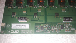 Westinghouse ltv-32w6hd Inverter Board ( vit70002.60 ) - Science On Supply