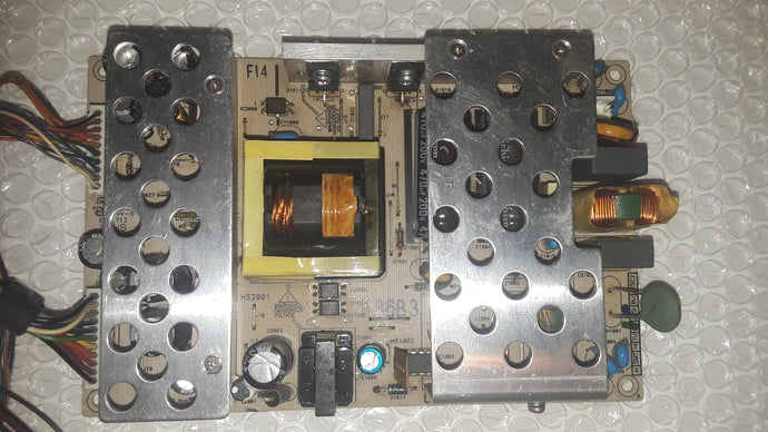 Westinghouse ltv-32w6hd Power Board ( lt32b-2 ) - Science On Supply