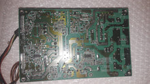 Load image into Gallery viewer, Westinghouse ltv-32w6hd Power Board ( lt32b-2 ) - Science On Supply