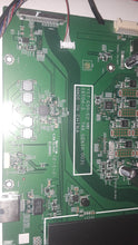 Load image into Gallery viewer, Vizio E55-E2 Main Board ( 748.02410.0031 ) - Science On Supply