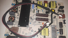 Load image into Gallery viewer, LG 55UJ6200-UA Power Board ( 55LU2-L901N ) - Science On Supply