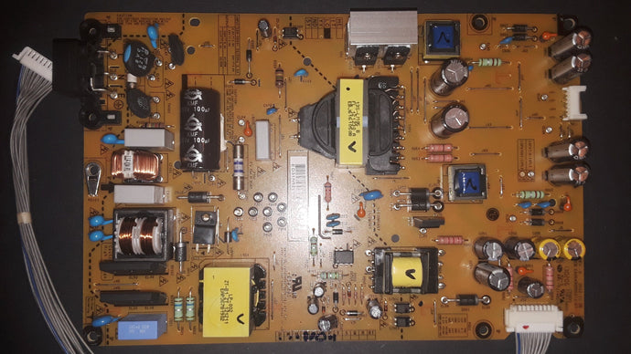 LG 47ln5750 Power Board ( EAX64905501 (2.0) ) - Science On Supply