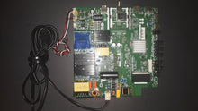 Load image into Gallery viewer, Vidao 49v40uhd Power / Main Board ( tp.ms3458.pc757 ) - Science On Supply