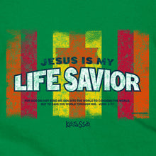 Load image into Gallery viewer, Life Savior Kids T-Shirt - Science On Supply