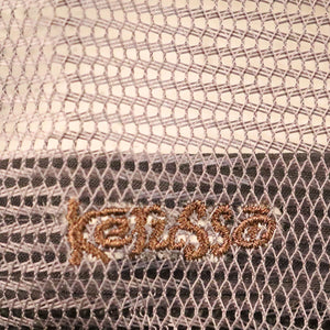 Kerusso Mens Cap Still Waters - Science On Supply