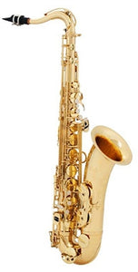 Prelude Tenor Saxophone (TS711) - Science On Supply