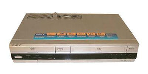 Sony DVD/VCR Combo ( SLVD360P ) ~Pre-Owned~ - Science On Supply