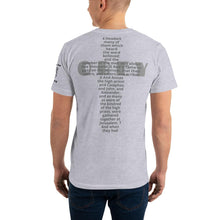 Load image into Gallery viewer, Protected Apparel Short-Sleeve T-Shirt - Science On Supply