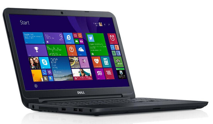 Dell Laptop (Inspiron 15-3531) ~Pre-Owned~