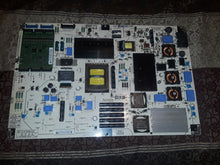 Load image into Gallery viewer, LG 42LE5400 Power Board ( Eay60803102 ) - Science On Supply
