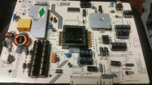 Load image into Gallery viewer, Etec 32E40 Power Supply Board ( MP022S-UL-GC rev:1.0 ) - Science On Supply