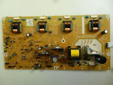 Philips 32pfl3505d/f7 Inverter Board ( ba01f2f01 03 1_a ) - Science On Supply