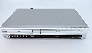Goldstar DVD/VCR Combo ( GBV441 ) - Science On Supply