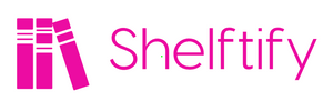 Shelftify