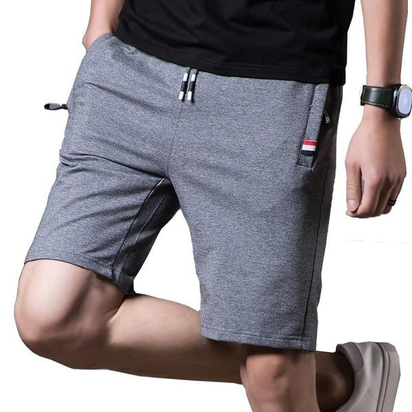 Costa Azul Classic Athletic Shorts