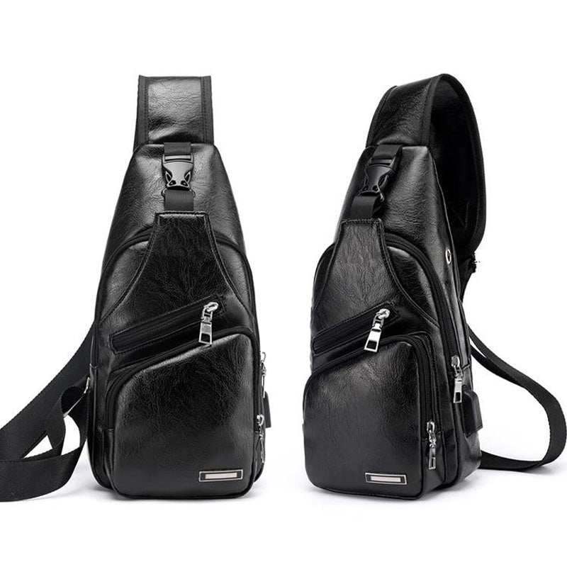 Expedition X1 Bag