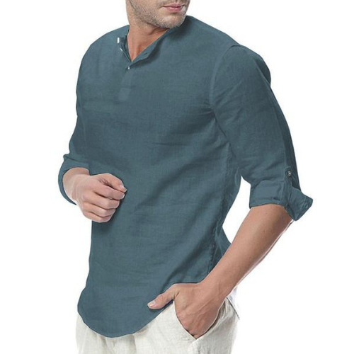 Sithonia Slim Base Shirt