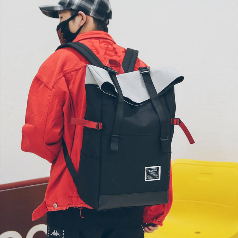 Ultra Large Backpack