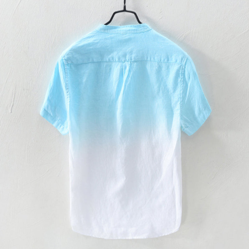 Wash Away Shirt