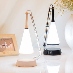 Music Desk Lamp