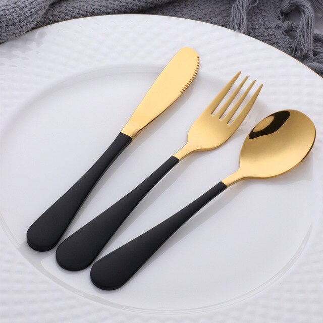 Gauding Cutlery Sets