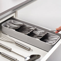 Box Kitchen Drawer