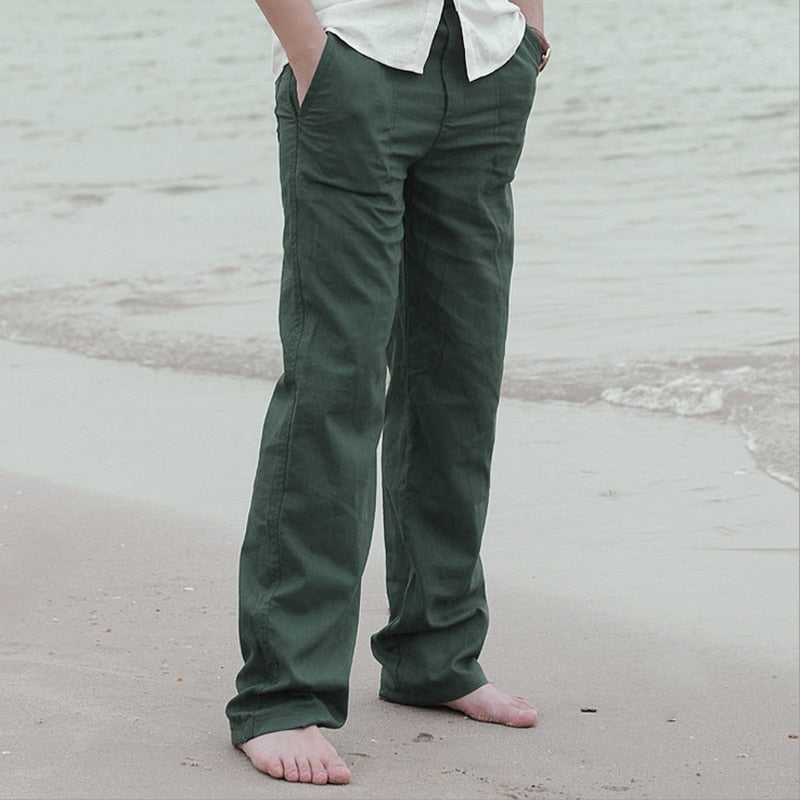 CKT MIAMI TROUSERS