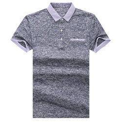 Palermo Polo T-shirt