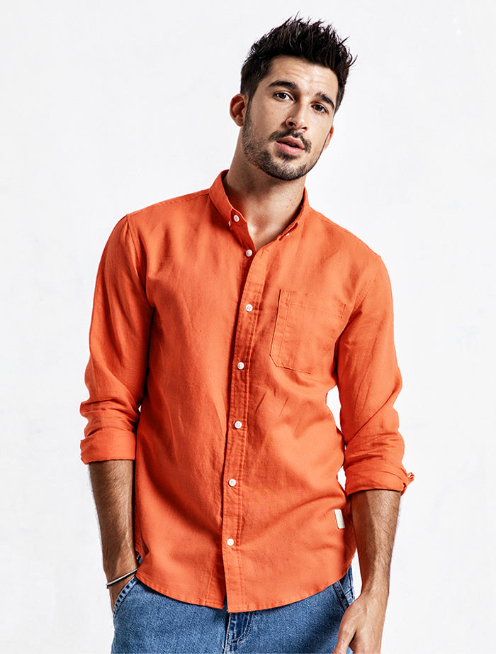 Capri Summer Sport Shirt