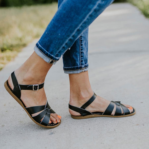 Waverick Urban Sandals