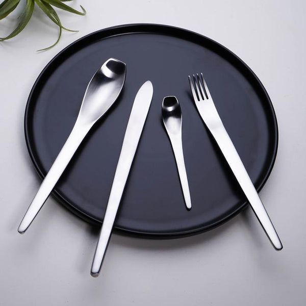 Oolong Cutlery Sets