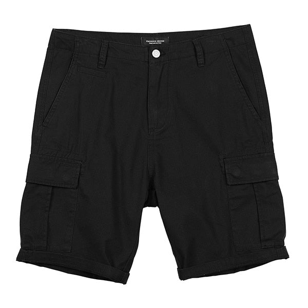 Key West Cargo Shorts