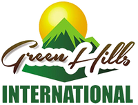 Green Hills International