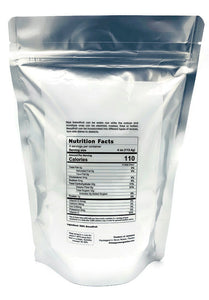 100% Gluten Free Breadfruit Flour - Low in saturated fat