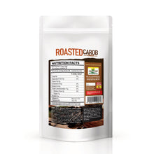 Load image into Gallery viewer, Organic Carob Powder (Roasted) - Naturally Gluten & Caffeine Free