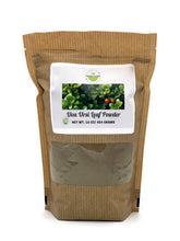 Load image into Gallery viewer, Uva ursi leaf Powder - 1 pound