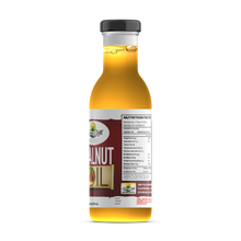 Load image into Gallery viewer, Walnut Oil - 12 fl oz
