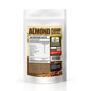 Almond Meal - 16oz