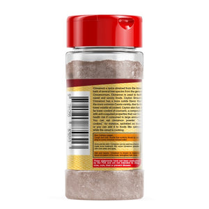 Cinnamon Powder - Ceylon - 5oz