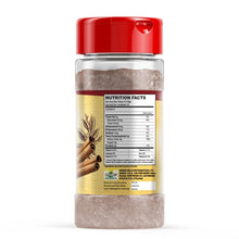 Load image into Gallery viewer, Organic Ceylon Cinnamon Powder - 141.74g