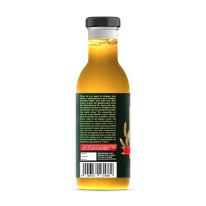 Extra Virgin Olive Oil - 12 fl oz