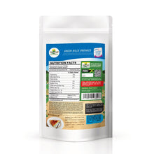 Load image into Gallery viewer, Cassava Flour - 16oz