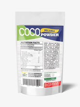 Load image into Gallery viewer, Coco Malanga Root Powder - Organic Gluten Free