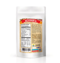 Load image into Gallery viewer, Red Rice - 16oz