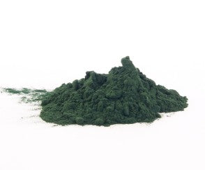 Spirulina powder - 1 pound