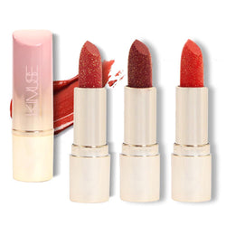 3Pcs/Set Starry Sky Lipstick