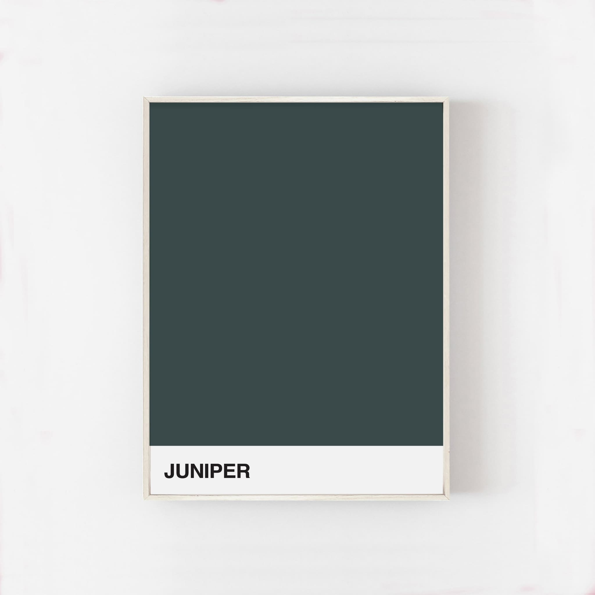 JUNIPER - HONEYMOON HOTEL