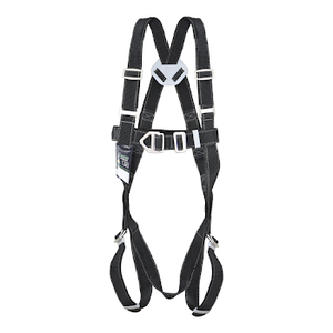 2 Point Elasticated Full Body Harness - FA 10 107 00 - Move 1