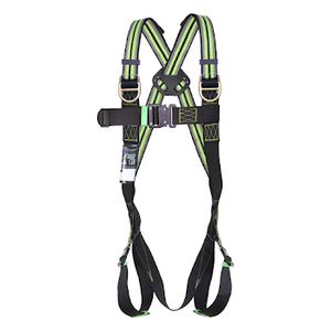 3 Point Full Body Harness - FA 10 111 00 / 01