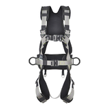 Fly'in2 - 4 Point Luxury Full Body Harness - FA 10 201 00 / FA 10 201 01